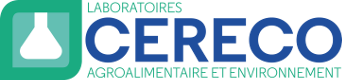 CERECO Laboratoires AgroAlimentaire et Environnement